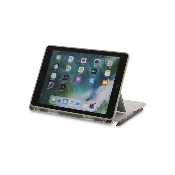 "LMP ProtectCase für iPad 10.2"""