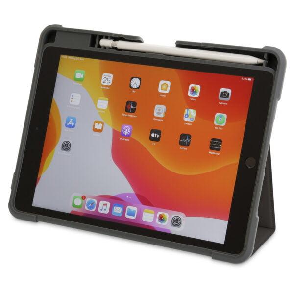 "LMP ArmorCase für iPad 10.2"" - Projekt"