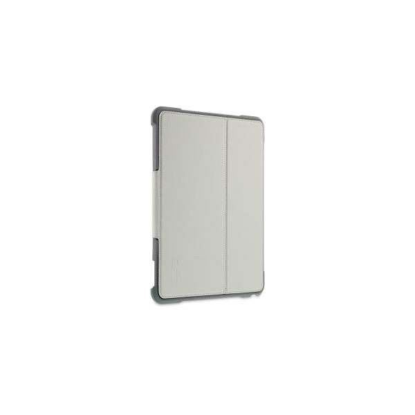 "LMP ArmorCase für iPad 10.2"""