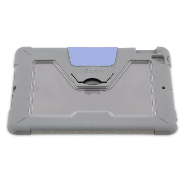 "LMP ArmorCase für iPad 10.2"" 10 Pack"