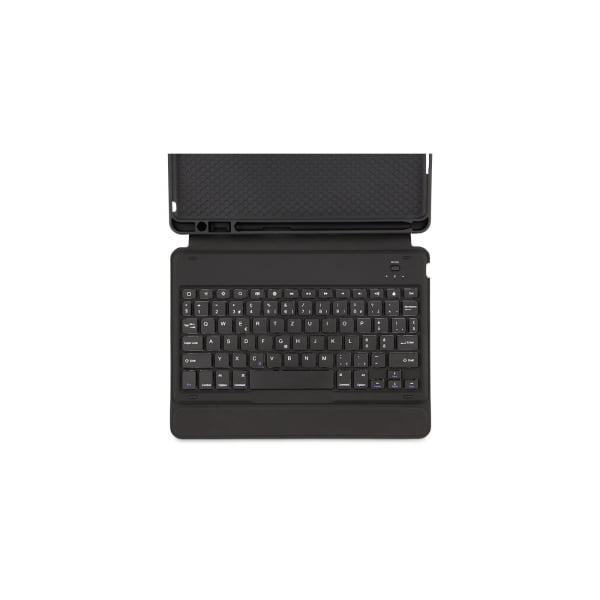 LMP Keyboard ProtectCase UK EN Layout