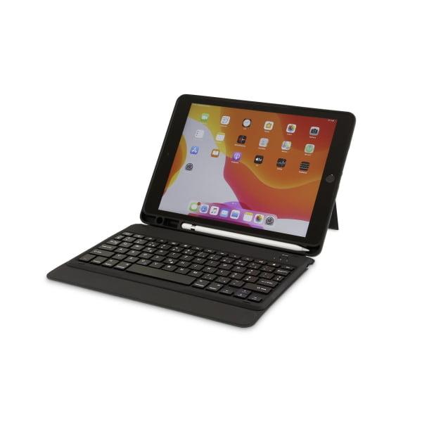 LMP Keyboard ProtectCase UK EN Layout - Projekt