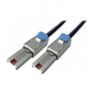 LMP Mini SAS HD zu Mini SAS Kabel 1 m