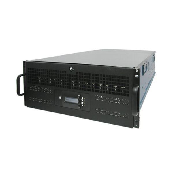 LMP TiburonRAID FC 6416_D2SC SE 768 TB