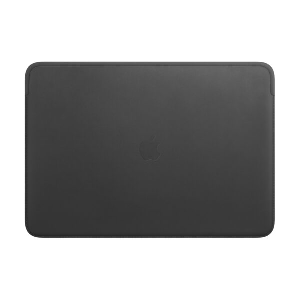 "Apple Leder Sleeve für MacBook Pro 16"""