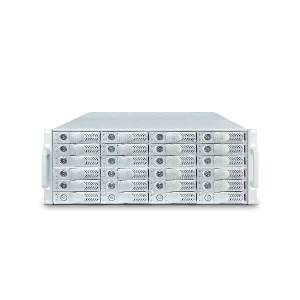 Netstor ThunderRAID 2430 288 TB