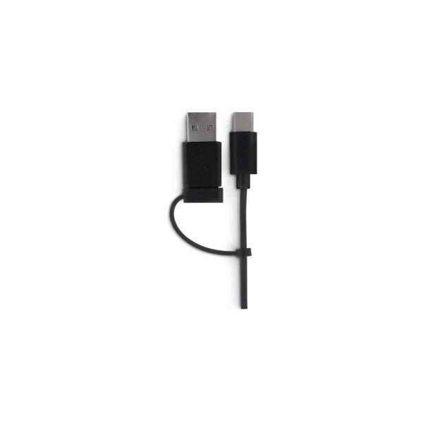 LMP Easy Maus USB-C