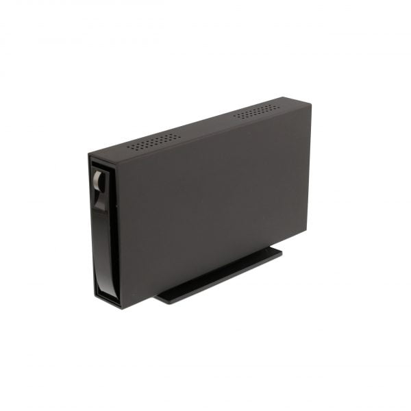 LMP DataBox 120 Backup Bundle 36 TB