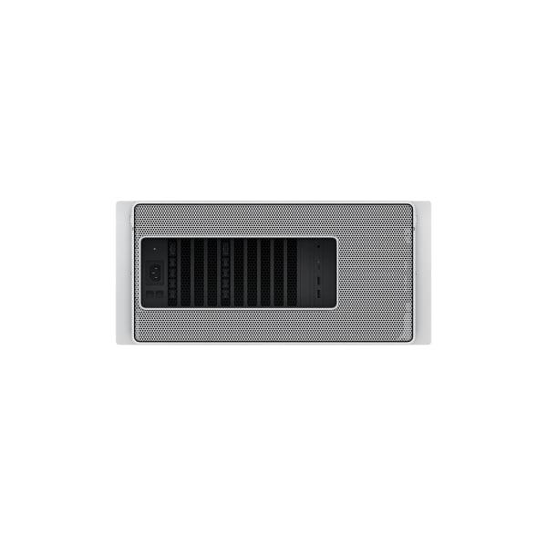 Mac Pro Rack (2019)