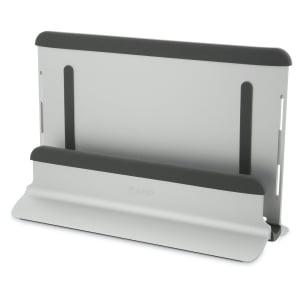 LMP VerticalStand & LMP USB-C Attach Dock Bundle