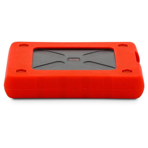 LMP DataProtector SSD USB 3.0 4 TB
