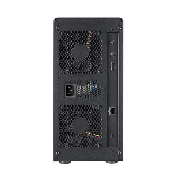 Areca ThunderBox3 800 48 TB
