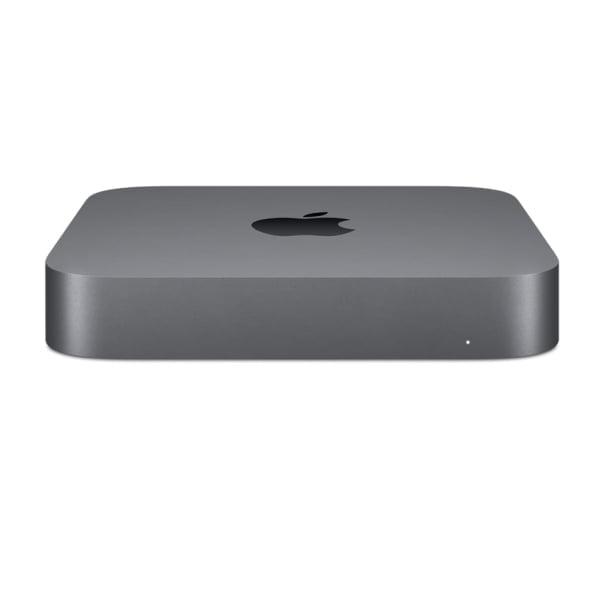 Mac mini (2020) Space Grau