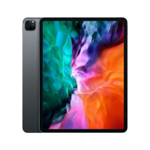 iPad Pro Wi-Fi & Cellular (2020) Space Grau