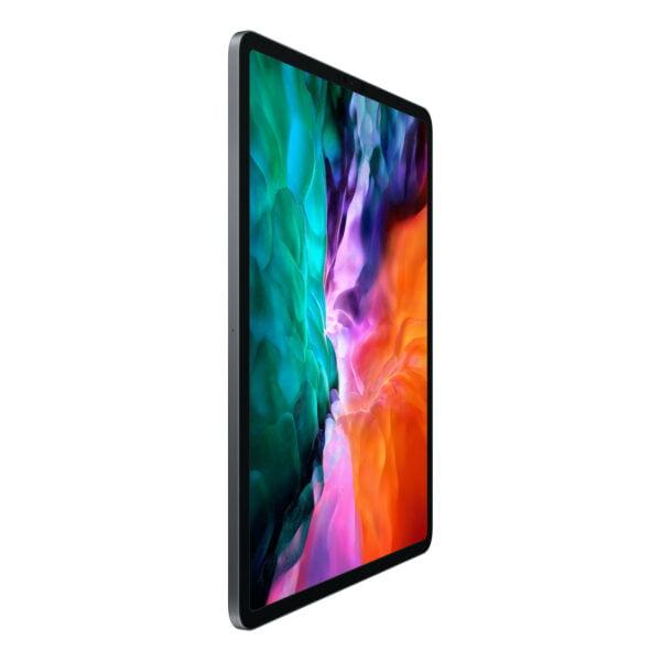 iPad Pro Wi-Fi & Cellular (2020) Space Grau