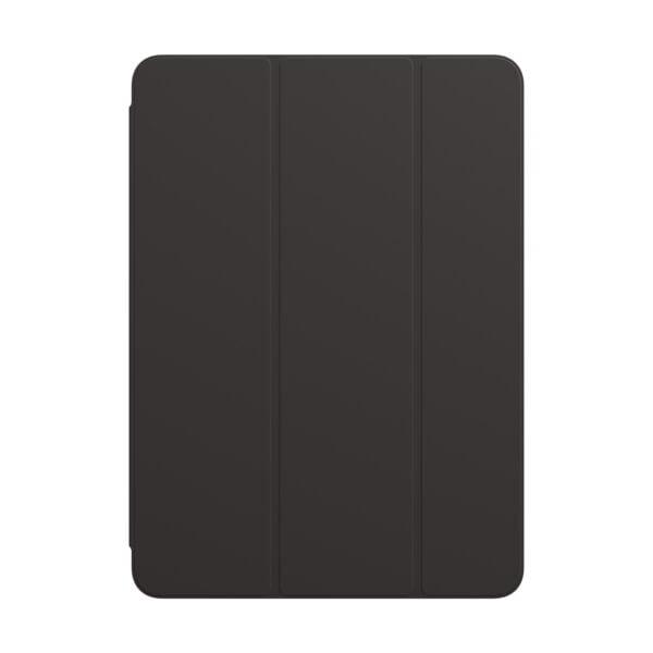 "Apple Smart Folio 11"" iPad Pro"