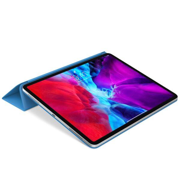 "Apple Smart Folio 12.9"" iPad Pro"