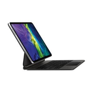 Apple Magic Keyboard CH Layout
