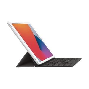Apple Smart Keyboard CH Layout