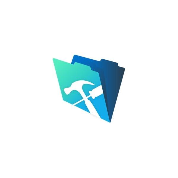 2 Jahre Verlängerung FileMaker für Teams Kauflizenz Education