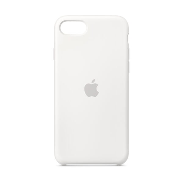 iPhone SE (2020) Silicone Case