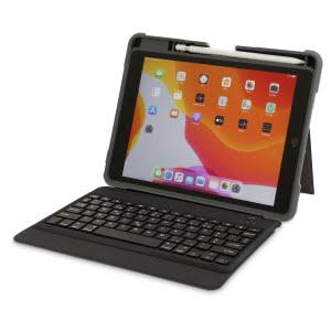 "LMP Keyboard ArmorCase für iPad 10.2"" - Projekt"