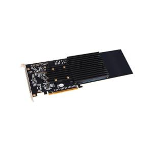 Sonnet SSD M.2 4x4