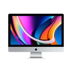 """iMac 27"""" Retina 5K (2020)"""