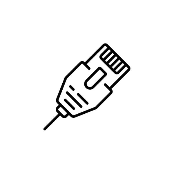 Aufpreis 10Gb Ethernet