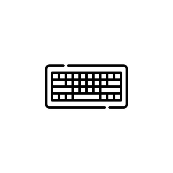 Aufpreis Apple Magic Keyboard mit Zahlenblock