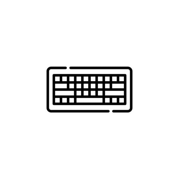 Aufpreis LMP USB Tastatur mit Zahlenblock UK EN Layout space grau