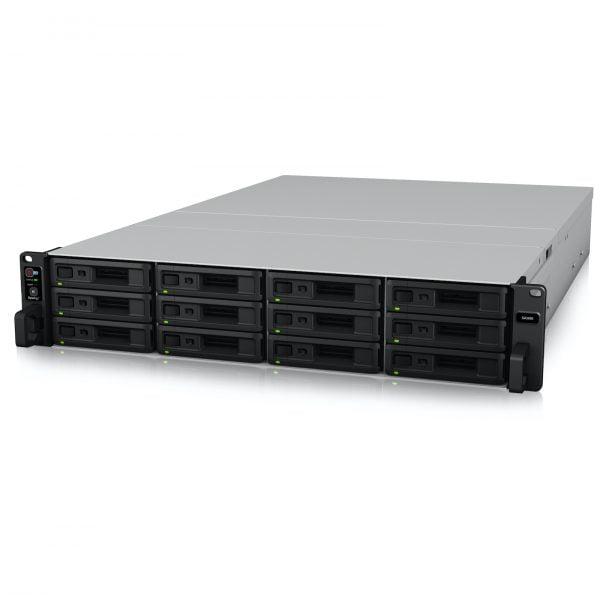 Synology SA3600 120 TB