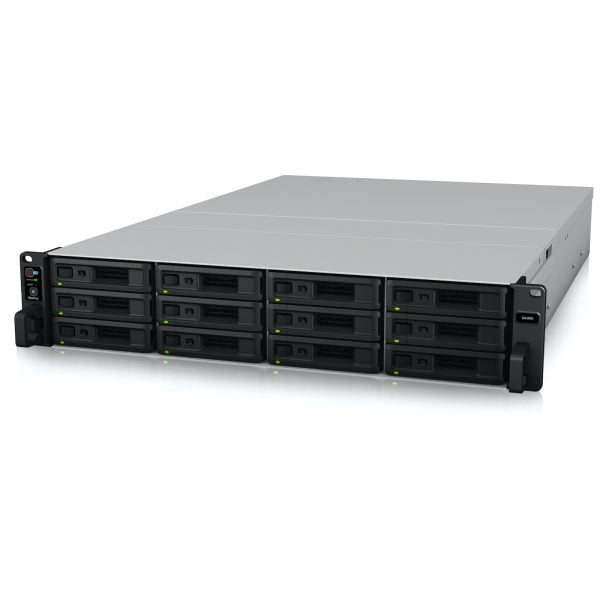 Synology SA3600 144 TB