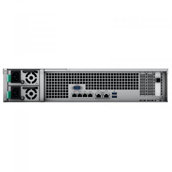 Synology SA3600 192 TB