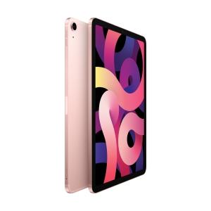 iPad Air Wi-Fi & Cellular (2020) Rose Gold