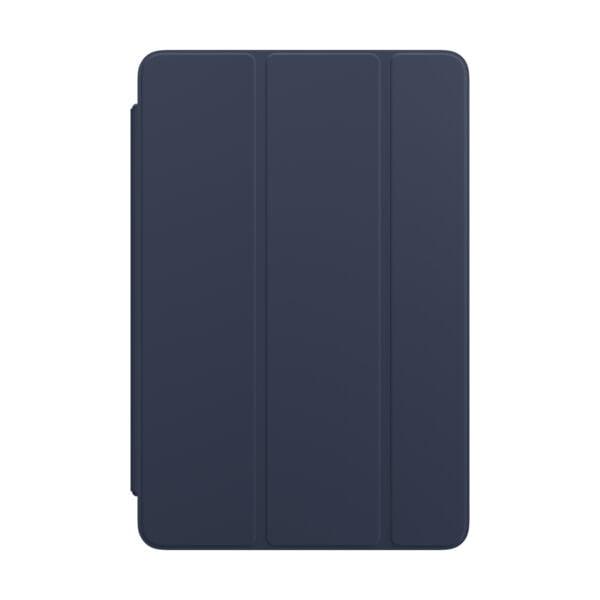 "Apple Smart Cover 7.9"" iPad mini"