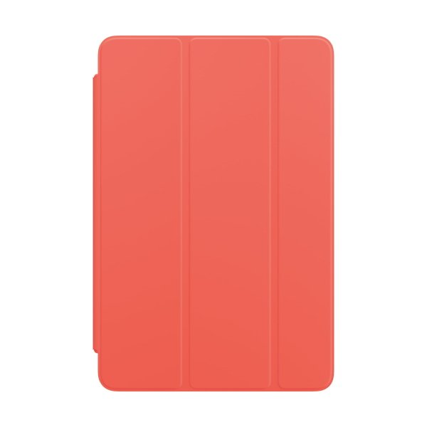 "Apple Smart Cover 10.2"" iPad"