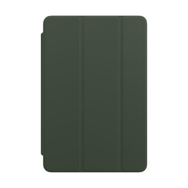 """Apple Smart Folio 10.9"""" iPad Air"""
