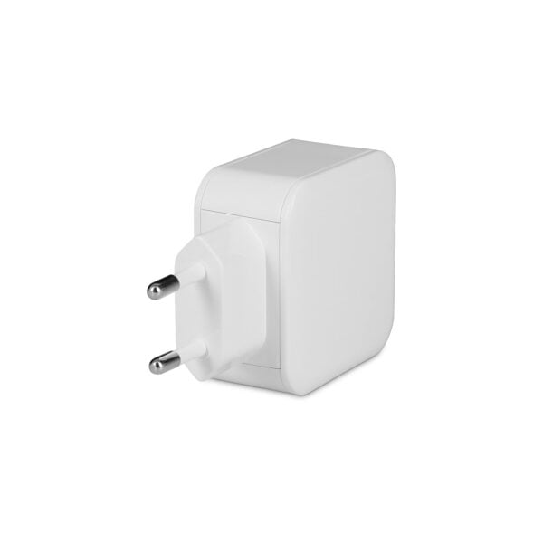 LMP USB-C Power Adapter 30W