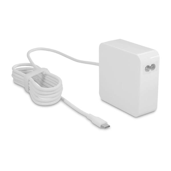 LMP USB-C Power Adapter 96W