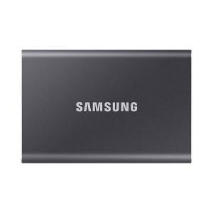 Samsung SSD Portable T7 2 TB