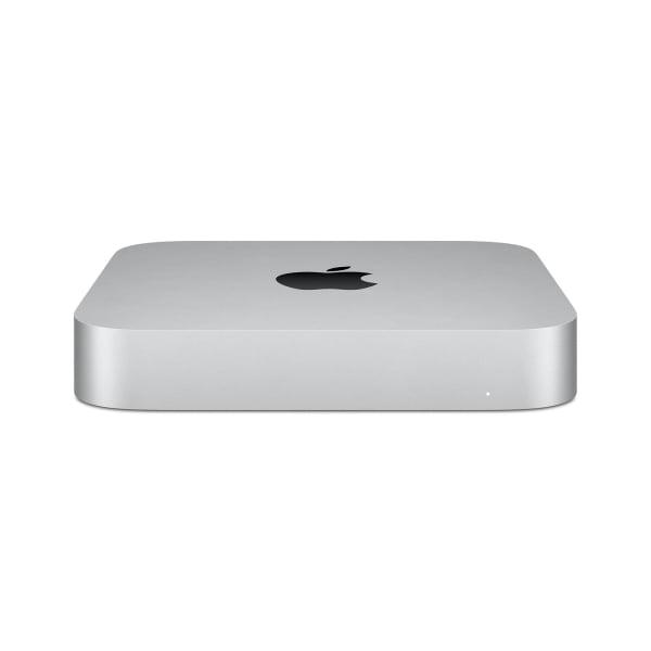 Mac mini (2020)