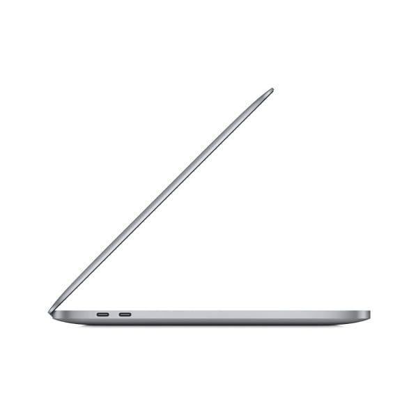 "MacBook Pro 13"" (2020) Space Grau"