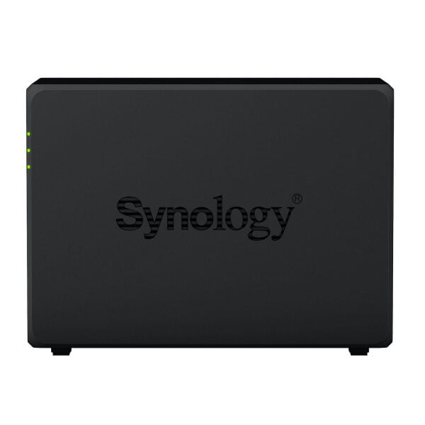 Synology DiskStation DS720+ 32 TB