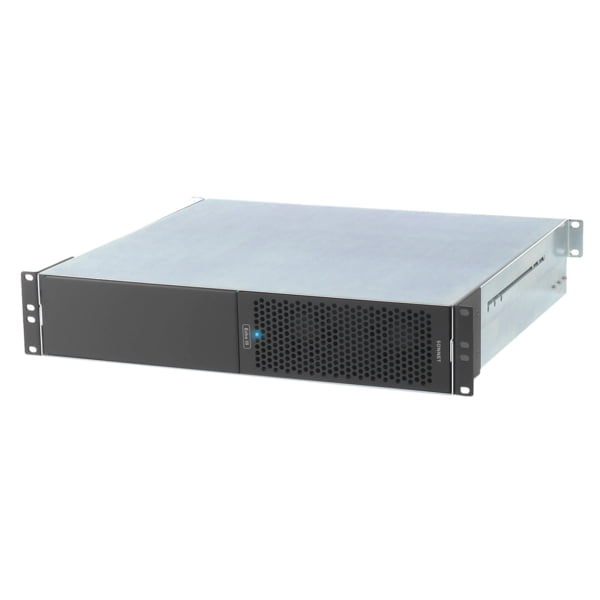 Sonnet Echo III Rackmount PCIe Thunderbolt 3 Expansion Chassis