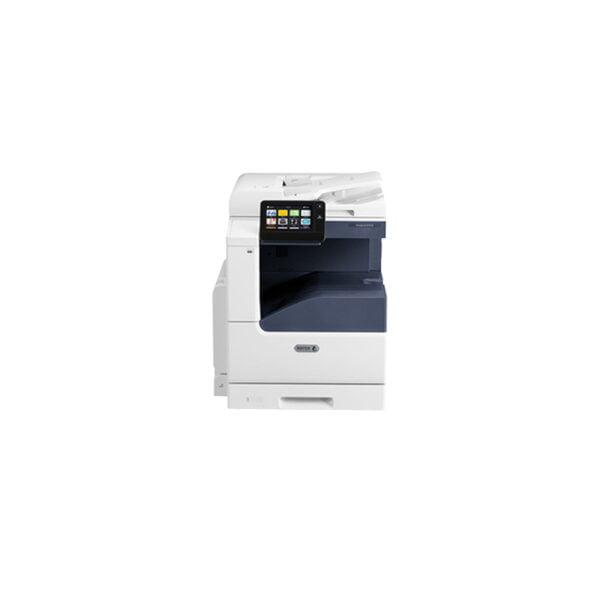 Xerox VersaLink C7020DN – Promo
