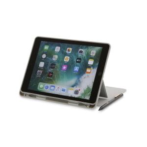 "LMP ProtectCase für iPad 9.7"""