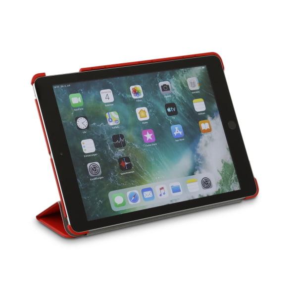 """LMP SlimCase für iPad 9.7"""""""