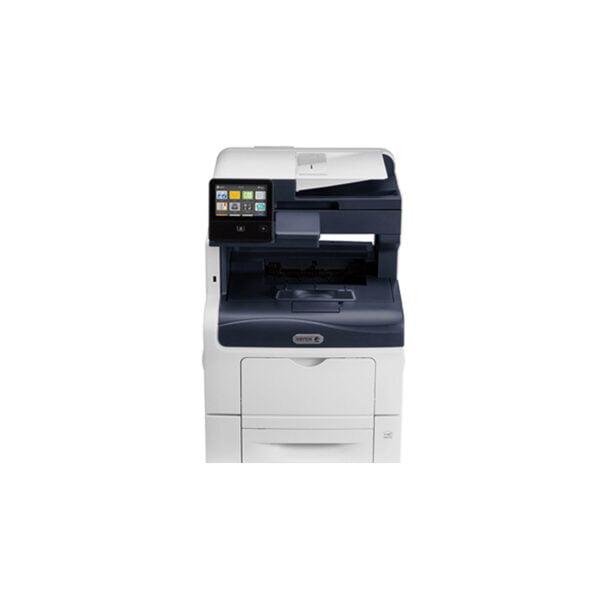 Xerox VersaLink C405V_DN + ColorRight CMYK Toner Satz - Bundle Promo