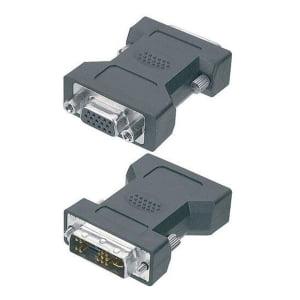 LMP DVI–VGA Adapter